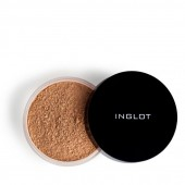 HD Illuminizing Loose Powder