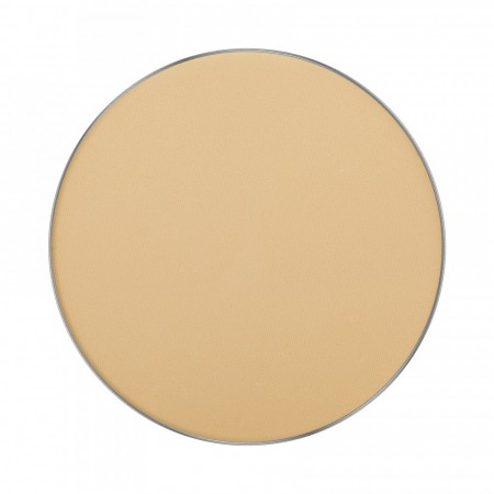 Mattifying Pressed Powder Round 302