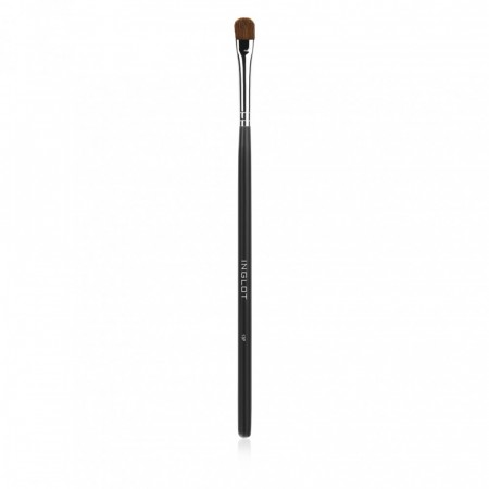 Makeup Brush 13P