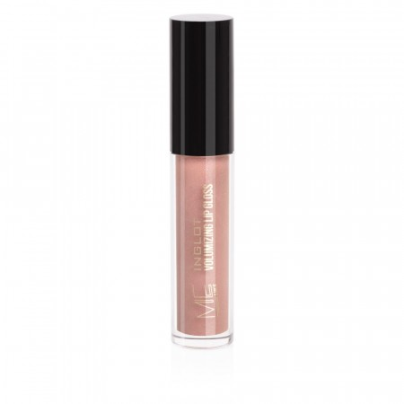 ME LIKE VOLUMIZING LIP GLOSS MANHATTAN 55