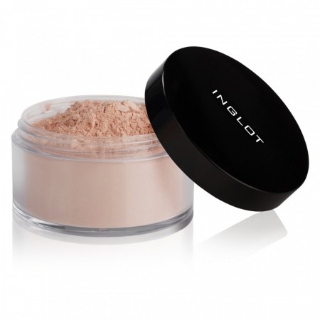 Loose Powder 11