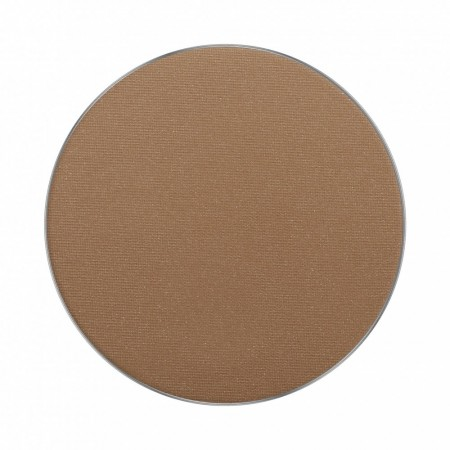 AMC Bronzing Powder 75