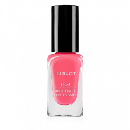 O2M Breathable Nail Enamel 683