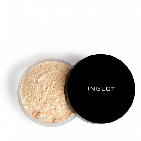 HD Illuminizing Loose Powder 43