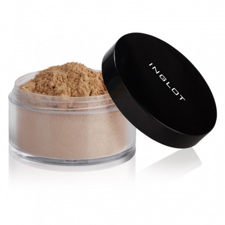 Loose Powder 21