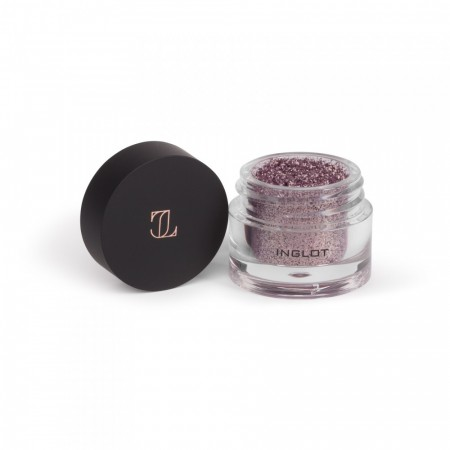 JLO PURE PIGMENT EYE SHADOW J405 CELESTIAL
