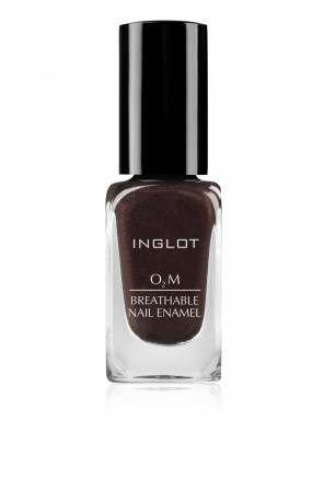 O2M Breathable Nail Enamel 414