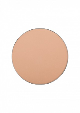 HD Pressed Powder 404