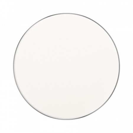 Mattifying Pressed Powder Round 301