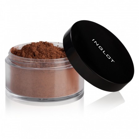Loose Powder 17