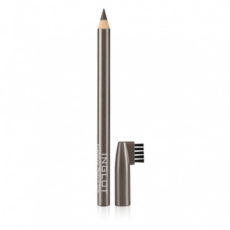 Eyebrow Pencil 506