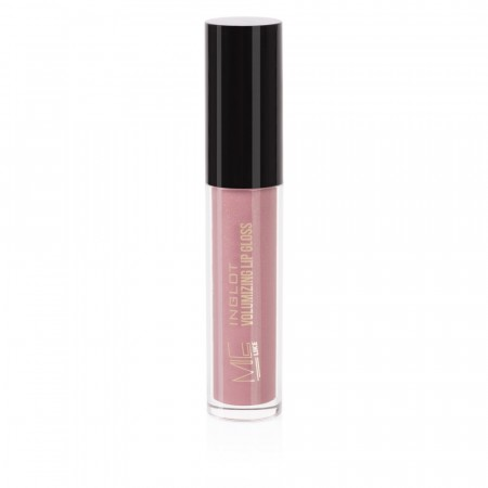 ME LIKE VOLUMIZING LIP GLOSS BRAMBLE 53