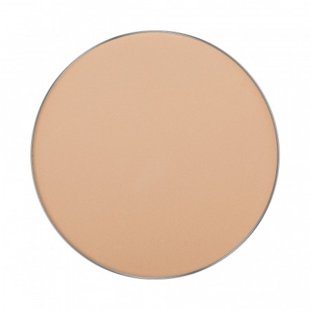Mattifying Pressed Powder Round 303