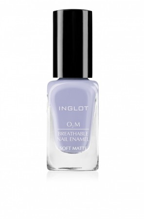 O2M Breathable Nail Enamel 509