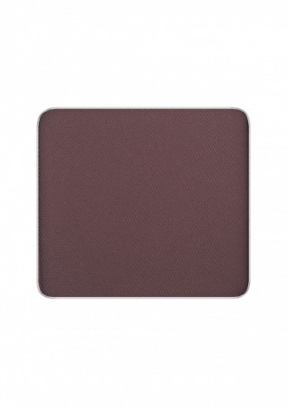 Freedom System Eyeshadow Matte 304