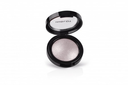 Intense Sparkler Face Eyes Body Highlighter 11