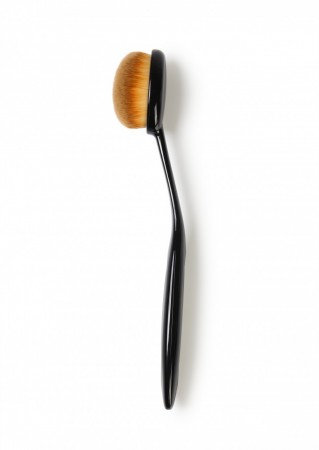 Makeup Brush 01