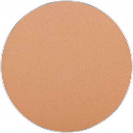 MATTIFYING PRESSED POWDER STAGE SPORT STUDIO NF 306