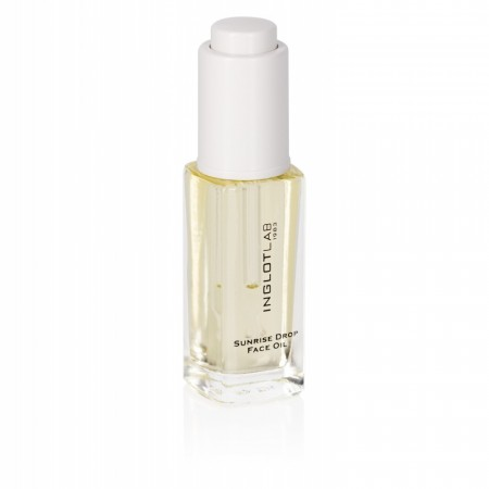 SUNRISE DROP FACE OIL 9 ml (Travel Size)