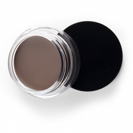 AMC Brow Liner Gel 16