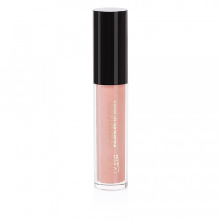 ME LIKE VOLUMIZING LIP GLOSS COSMOPOLITAN 52