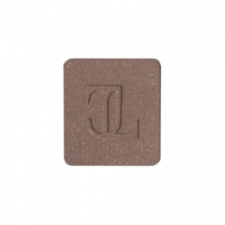 JLO FREEDOM SYSTEM EYE SHADOW DS J323 WALNUT