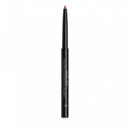 Colour Play Eyeliner 202