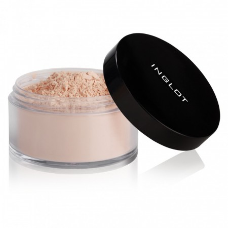 Loose Powder 12