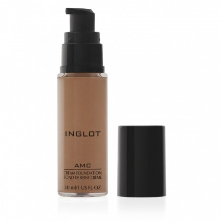 AMC Cream Foundation MW103