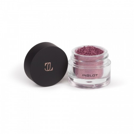 JLO PURE PIGMENT EYE SHADOW J403 ETHEREAL