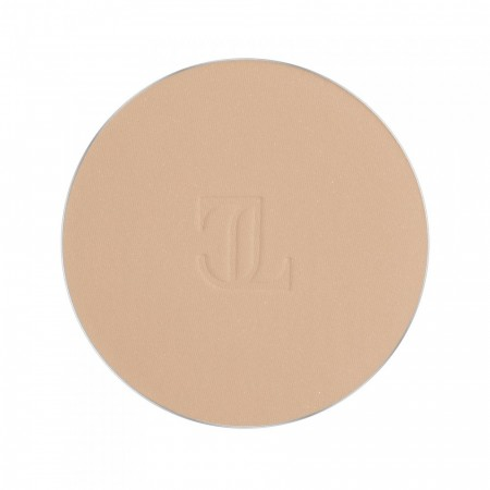 JLO FREEDOM SYSTEM HD PRESSED POWDER J121 NUDE 6