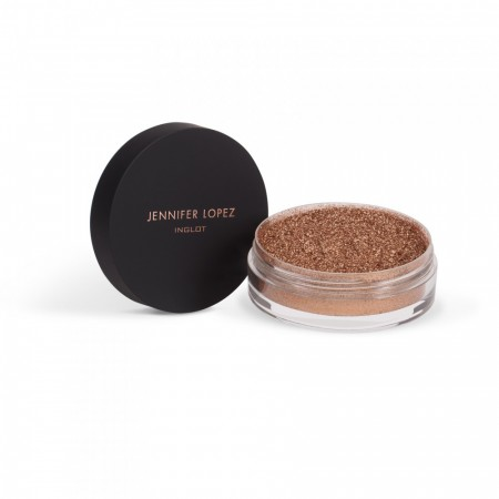JLO LIVIN´ THE HIGHLIGHT ILLUMINATOR  FACE EYES BODY J203 LUMINOUS