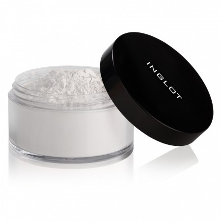 Mattifying Loose Powder (16 G) 31