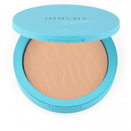 STAY HYDRATED PRESSED POWDER FREEDOM SYSTEM PALETTE 204