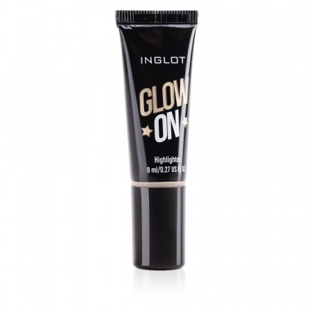 GLOW ON HIGHLIGHTER 21