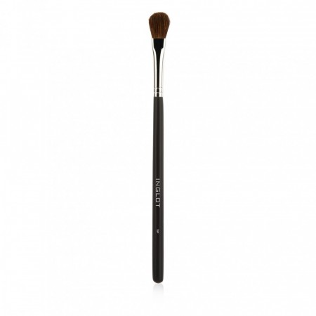 Makeup Brush 19P