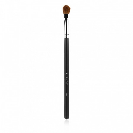 Makeup Brush 16PP