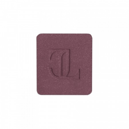 JLO FREEDOM SYSTEM EYE SHADOW DS J319 CRIMSON