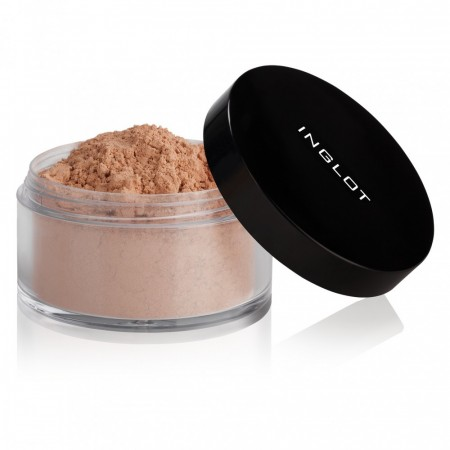 Loose Powder 15