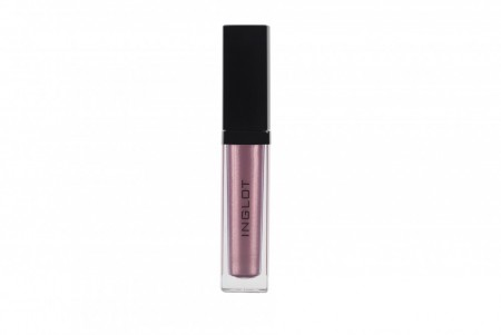 DIAMOND LIP TINT 104