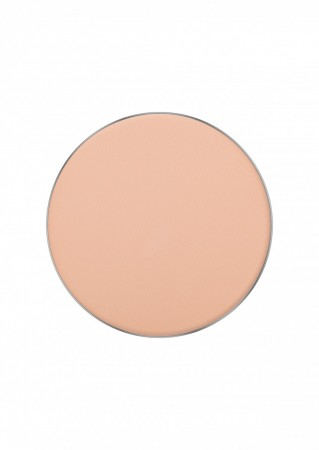 HD Pressed Powder 402