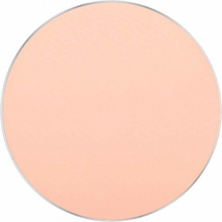 MATTIFYING PRESSED POWDER STAGE SPORT STUDIO NF 304