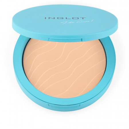 STAY HYDRATED PRESSED POWDER FREEDOM SYSTEM PALETTE 203