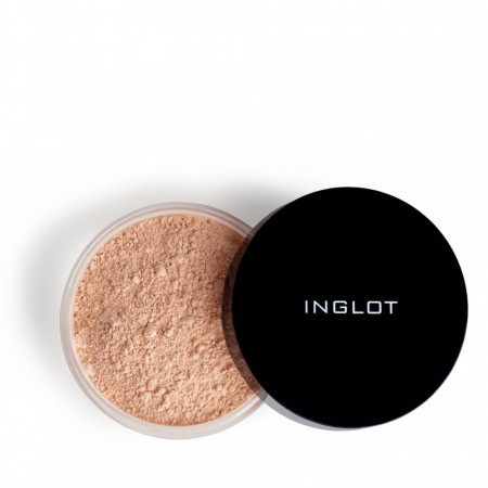 HD Illuminizing Loose Powder 44