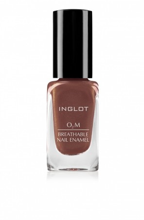 O2M Breathable Nail Enamel 415