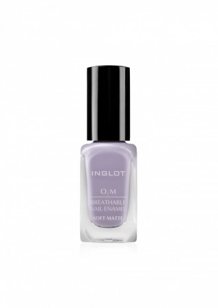 O2M Breathable Nail Enamel 508