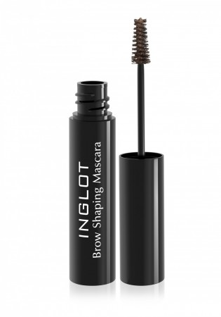 Brow Shaping Mascara 02
