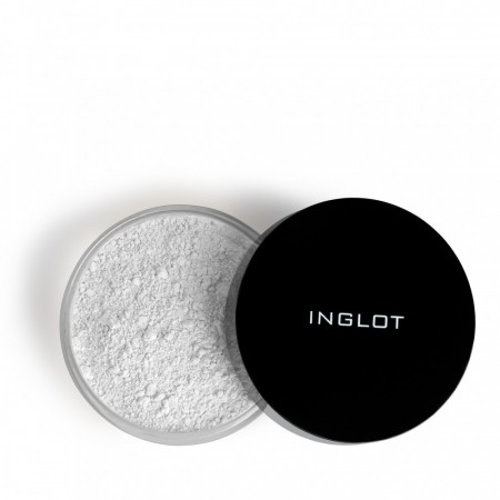 Mattifying Loose Powder (2,5 G) 31