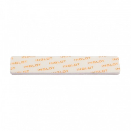 Nail File Travel Size