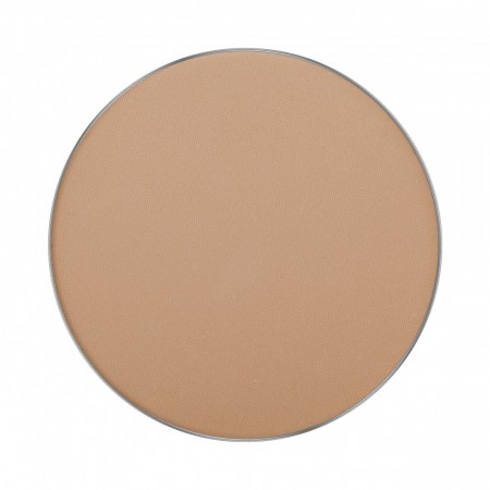 Mattifying Pressed Powder Round 306